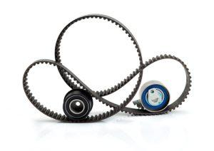 The Different Types Of Car Belts And Their Functions   CAR