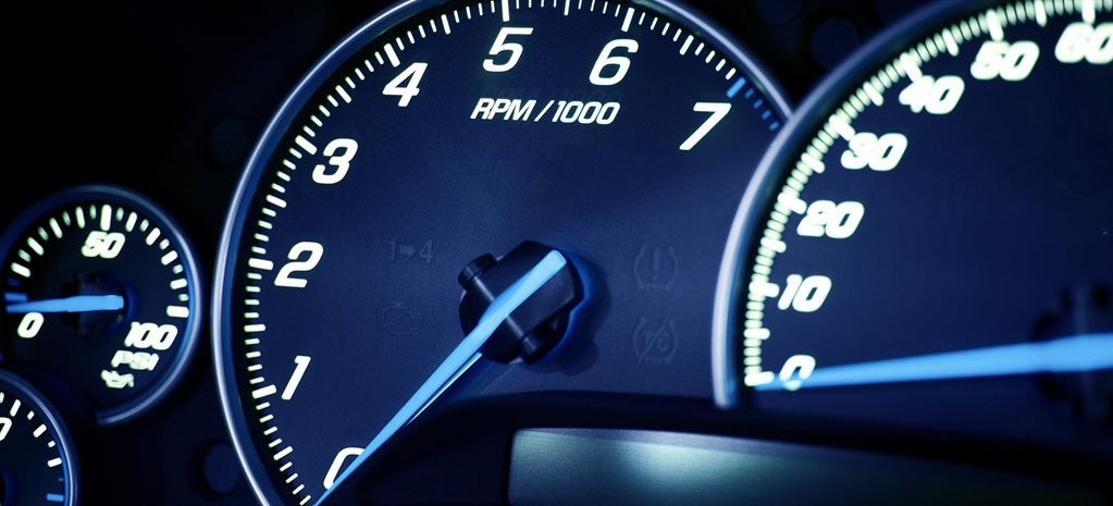 What Does Rpm Stand For In Automobiles