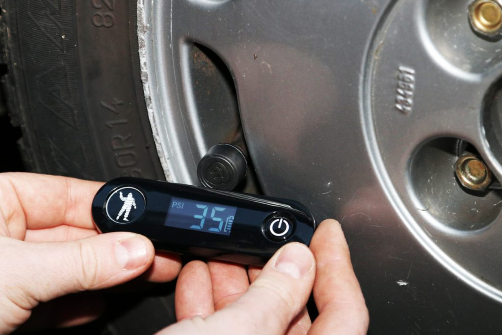 How Long Does It Take to Get New Tires on Your Car | CAR ...