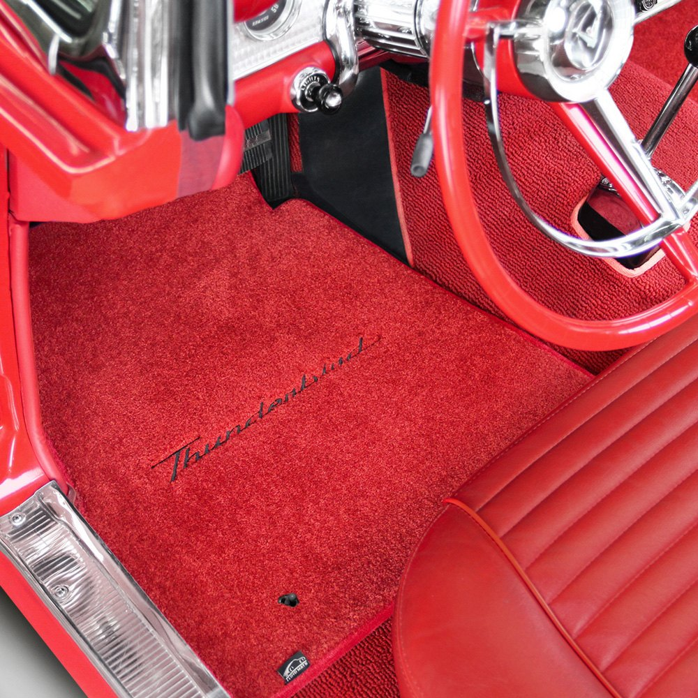 Diy Car Interior Cleaner Guide Make Your Vehicle Sleek